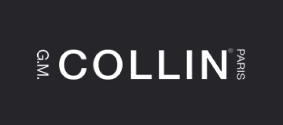 G.M Collin